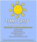 Постер Funny Group